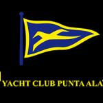 YCPA-logo