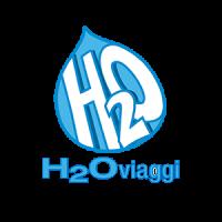 h2o300_300